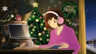 Download 24/7 lofi hip hop radio - beats to study/chill/relax Video