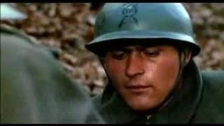 Download DAL FILM UOMINI CONTRO (1970) Video