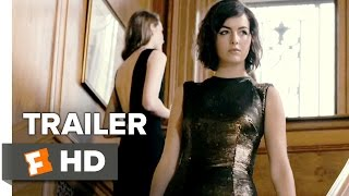 Download The American Side Offical Trailer #1 (2016) - Camilla Belle, Matthew Broderick Movie HD Video