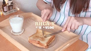 Download Day in the life of a Salary Woman in Japan (Summer Time) Video