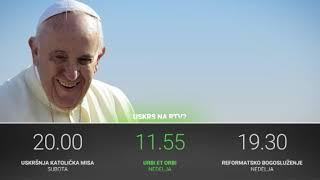 Download Uskrs na RTV2 Video