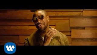 Download Tank - You Don't Know (feat. Wale) Video