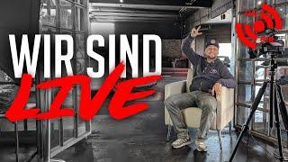 Download JP Performance - Wir sind LIVE! | #1 Video