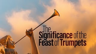 Download Significance of the Feast of Trumpets Video