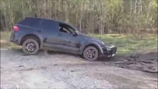 Download Мега Неудачники! Video
