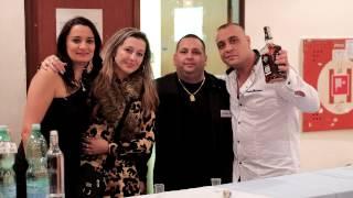 Download Rómska zábava - Žiar nad Hronom MSKC 19.11. 2016 Video
