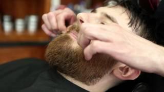 Download Barbers London - Men's Hair & Beard Styles, Pall Mall Barbers Video