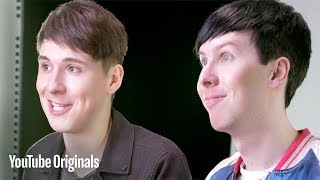 Download A chat with Dan and Phil about the TATINOF Movie! (Bonus) Video