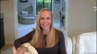 Download Q&A: How do we stop obsessively thinking of someone? — Susan Winter Video