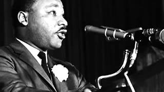 Download #MLK: The Three Evils of Society // #Nonviolence365 Video