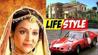 Download Rachana Parulkar Lifestyle & Biography, Net Worth, Salary, Boyfriend, Family, Age, Bio, Wiki, Facts Video