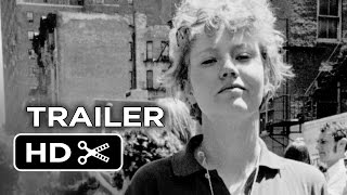 Download She's Beautiful When She's Angry Official Trailer 1 (2014) - Documentary HD Video