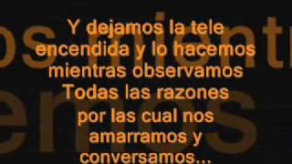Dime Luna - Kendo Kaponi ft  Val2 ″El De Las Voces″ - Lyrics