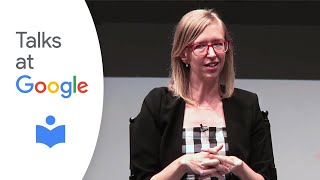 Download Mandy Catron: ″How to Fall in Love with Anyone″ | Talks at Google Video