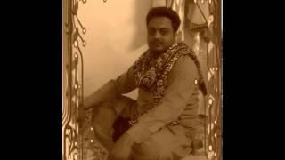 Download Mansoor Ali Malangi Ik Phul Motiye Da Maar k ... by awaisali711................. Video