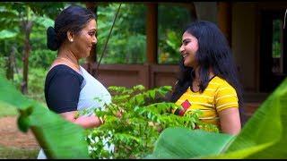 Download #Makkal | Episode 31 - 06 August 2018 | Mazhavil Manorama Video