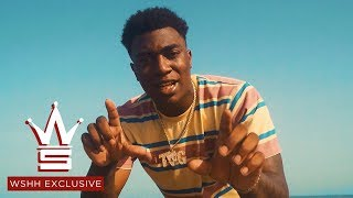 Download Fredo Bang ″Oouuh″ (Bangman Challenge) (WSHH Exclusive - Official Music Video) Video