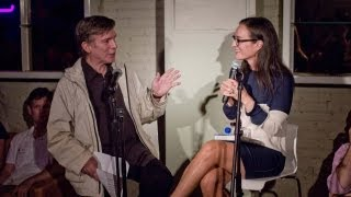 Download MTV Libertarians: Kennedy, Kurt Loder Talk Politics & the Golden Age of MTV Video