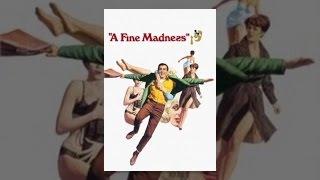 Download A Fine Madness Video