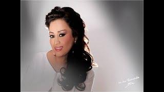 Download Chahrazed Helal Ya 7mama Taret يا حمامة طارت Video