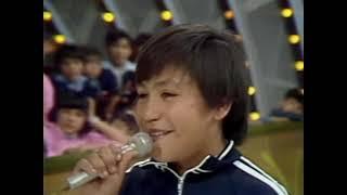 Download Niño sorprende con una ranchera | Sábado Gigante Video