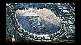Download History of Olympic Stadiums 1980-2016 Video