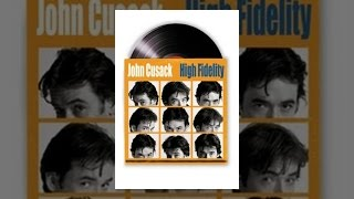 Download High Fidelity Video