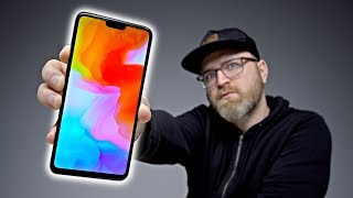 Download OnePlus 6 Unboxing - Is This The One? Video