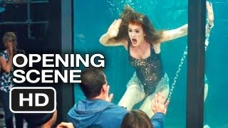 Download Now You See Me OPENING SCENE (2013) - Jesse Eisenberg, Isla Fisher Movie HD Video