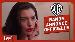 Download Ocean's Eight - Bande Annonce Officielle 2 (VF) - Sandra Bullock/Anne Hathaway Video