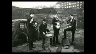 Download ″Anna (go to him)″ (The Beatles) by JP McCartney Video