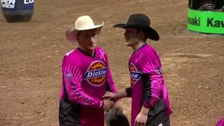 Download Frank Newsom Bullfighter - Wrecks , Saves and Highlights Video