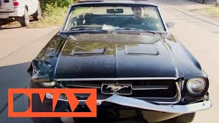 Download Fast N' Loud - Das Mustang-Drama Video