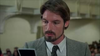 Download Class Of 1984 Modern Trailer Video