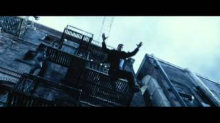 Download Chase Scene - Minority Report Video