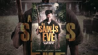 Download All Saint's Eve Video