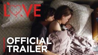 Download LOVE | Official Trailer - Season 2 [HD] | Netflix Video