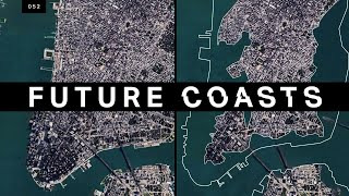Download This is what sea level rise will do to coastal cities Video