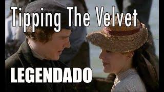 Download Tipping The Velvet - SÉRIE COMPLETA LEGENDADO (2002) Benedict Cumberbatch Video
