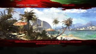 Download Dead Island PC (2011) - How to Activate the Developer Menu (Remade, 1080p60) Video