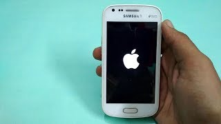 Download How to install IOS 7 rom (stable)on Samsung galaxy s dous 2 in hindi explained by tech to review Video