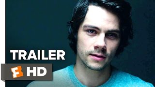 Download American Assassin Teaser Trailer #1 (2017) | Movieclips Trailers Video