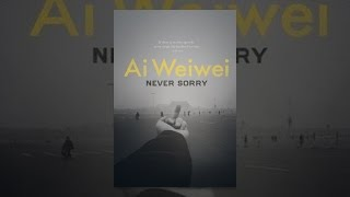 Download Ai Weiwei: Never Sorry Video