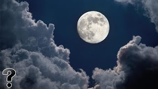 Download What If The Moon Disappeared? Video