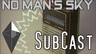 Download No Man's Sky! Live drop in Boston! Video