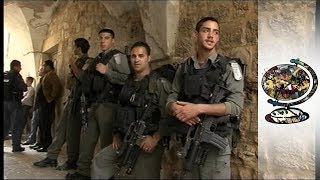 Download How The State Of Israel Occupied Jerusalem Video