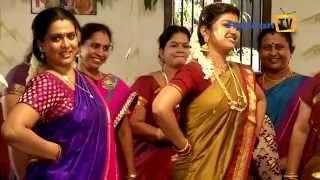 Download Vaani Rani - Bloopers - 1 Video