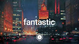 Download New York | JazzHop Video