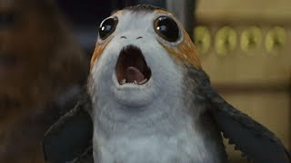 Download Everything You Missed In The Last Jedi Trailer Video