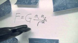 Download Gravity - Quantum Conundrum: Fun with Physics Video Video